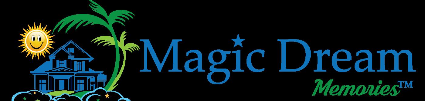 Magic Dream Memories